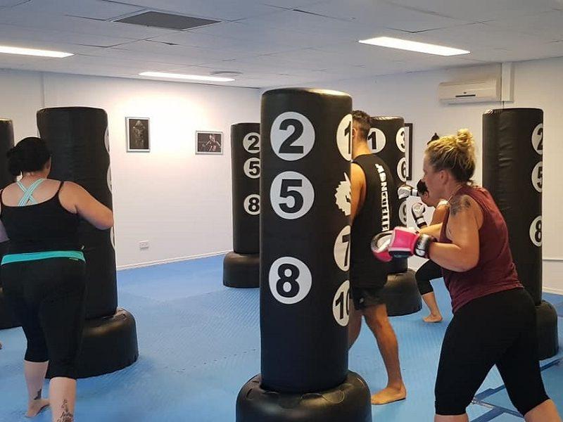 Webp.net Resizeimage 10, Toyakan International Karate Organisation Helensvale, Queensland