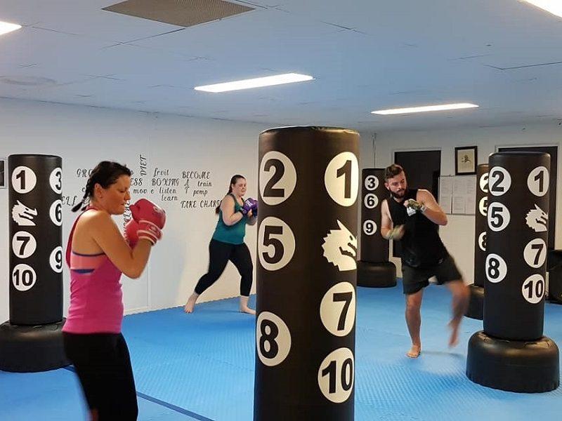 Webp.net Resizeimage 9, Toyakan International Karate Organisation Helensvale, Queensland